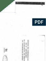 reserva de propriedade a favor do financiador (1).pdf