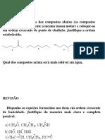 cap02_parte1 (2)
