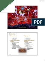 4._Las_rocas_gneas_y_la_actividad_gnea_intrusiva_plutonismo_.pptx.pdf;filename= UTF-8''4. Las rocas ígneas y la actividad ígnea intrusiva (plutonismo).pptx.pdf