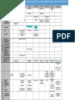 WSHSCA AdvMfg Industrial Systems 2