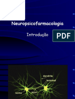 Neurotransmissão sináptica.ppt