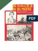 Historia de la guerra del pacifico.pdf