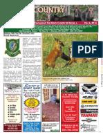 Northcountry News 5-06-16.pdf