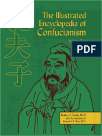 Encyclopedia of Confucianism.pdf