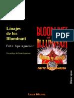 Linajes-de-los-Illuminati.pdf