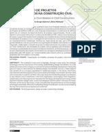 G&T_A COORDENAÇÃO DE PROJETOS SUBCONTRATADOS NA CONSTRUÇÃO CIVIL.pdf