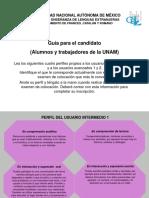 guia-frances-universitarios-2016-2.pdf
