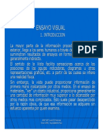 8._FUNDAMENTO-ESTRUCTURAS_METALURGICAS.pdf