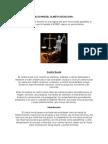 Blog Olmeta Sociologia