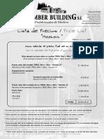 cabañas 2008.pdf