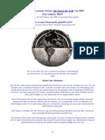 innere-welt-olaf-jansen.pdf
