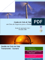 02 LCM Training Kit Portuguese PartII