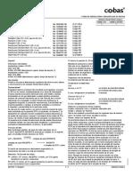 CA2_es.pdf