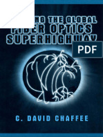 Building the Global Fiber Optics Superhighway (2002)_Chaffe