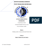 ESTUDIO-ADMINISTRATIVO-proyecto de inversion