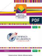 07. Caminhos da Liderança - Capacitação.pptx