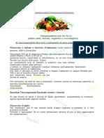 Antiparassitari Bio