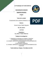 Automatización Industrial- Serrano Lázaro Fabian Alejandro-Tarea 1