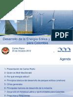 5. Energia Eólica