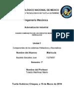 Automind_Bautista Gonzalez Juan