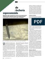 4.9 Informe Especial- Megaleche-Economias de Escala en La Lecheria Especializada