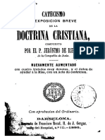 Catecismo Ripalda