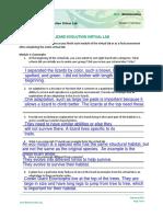 lizard-evolution-virtual-lab-student-worksheet  1