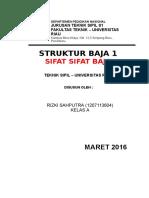 Tugas1_Rizki Sahputra