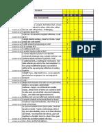 danielson notes sheet1