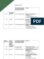 Clases sistemáticas del 6 de mayo al 23 de julio del 2016.docx