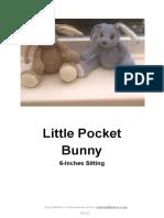 Pocket Bunny[1]