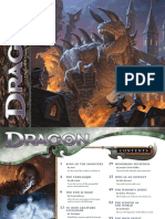 Dragon Magazine #418