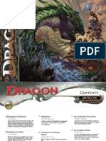 Dragon Magazine #411
