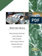 Freelander 1 My98 - Biblioteca Electrica