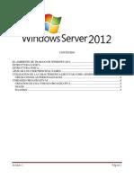 Objetos en Active Directory