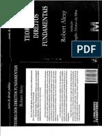 Teoria dos Direitos Fundamentais - Robert Alexy.pdf