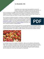 Article   Floristería La Rosaleda (16)