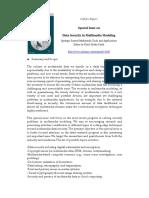 MTA_Data+Security.pdf
