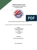 PSLG.docx