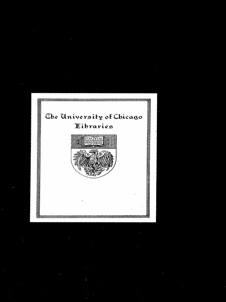 911bd3156b0 Rito Mozárabe y Toledano - Historia