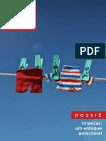 Política y trabajo dossier completo.pdf