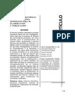 INFORME CIENTÍFICO Y PUBLICACIÓN.pdf