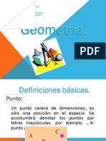 Power Geometria_LA COLOMBIA
