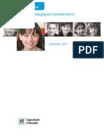 iris-key-pedagogical-considerations