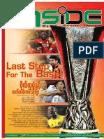 Inside Weekly Sports Vol 4 - No 5.pdf