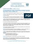 Bases Del Concurso de Relatos y Cuentos Colectividad Helénica Del Uruguay