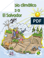 cambioclimaticoenelsalvador-131202224313-phpapp01.pdf