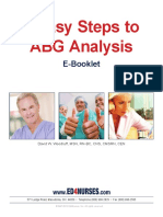 ABGebook.pdf