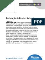 RE024_Manual roteador.pdf