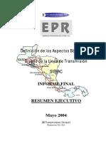 LINEAS DE TRANSMISION SIEPAC.pdf